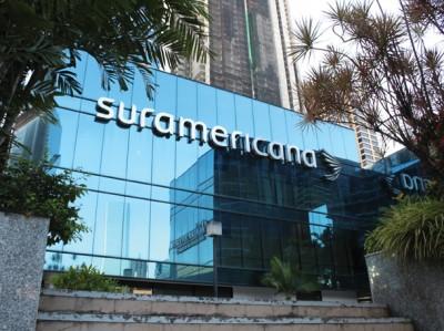 SURA operará en Brasil