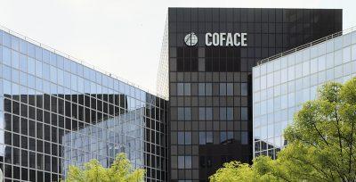 Destacan integración de Argentina al mundo en Conferencia de Coface