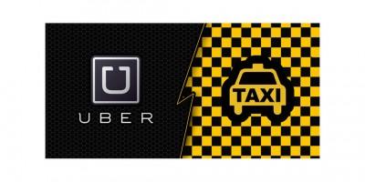 AAPAS brindó su visión sobre Uber y los seguros