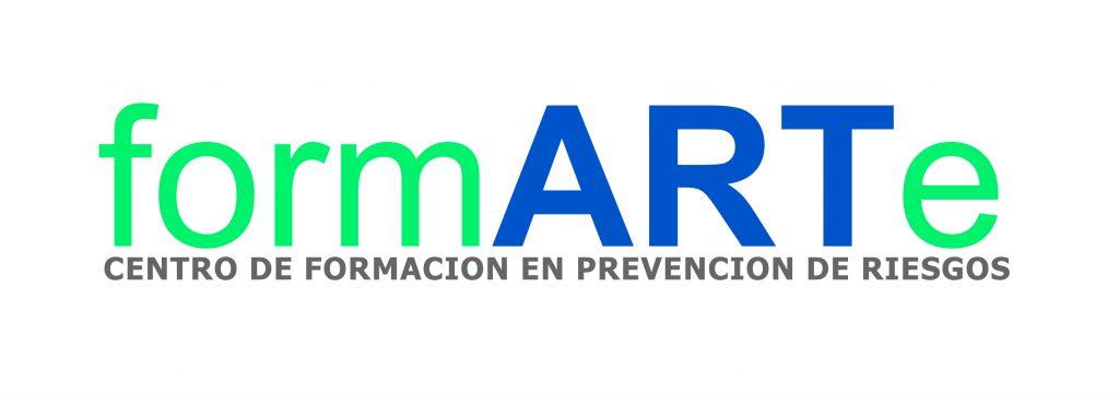 Galeno ART anuncia cursos de Prevención 2016