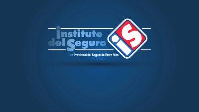 Desplazaron a Martín Fernández en el Instituto del Seguro