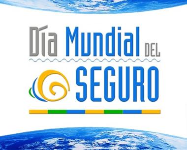 En España se celebró el Día Mundial del Seguro