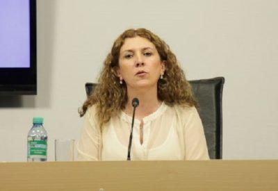 Chaco: seguro de responsabilidad civil para médicos del Estado