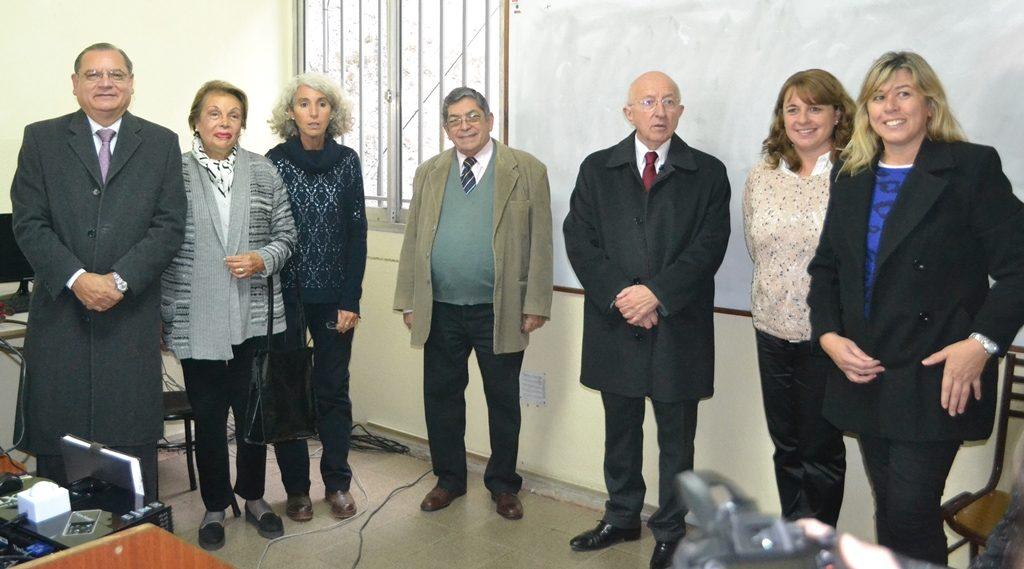 Cooperación Seguros sigue apostando a la educación