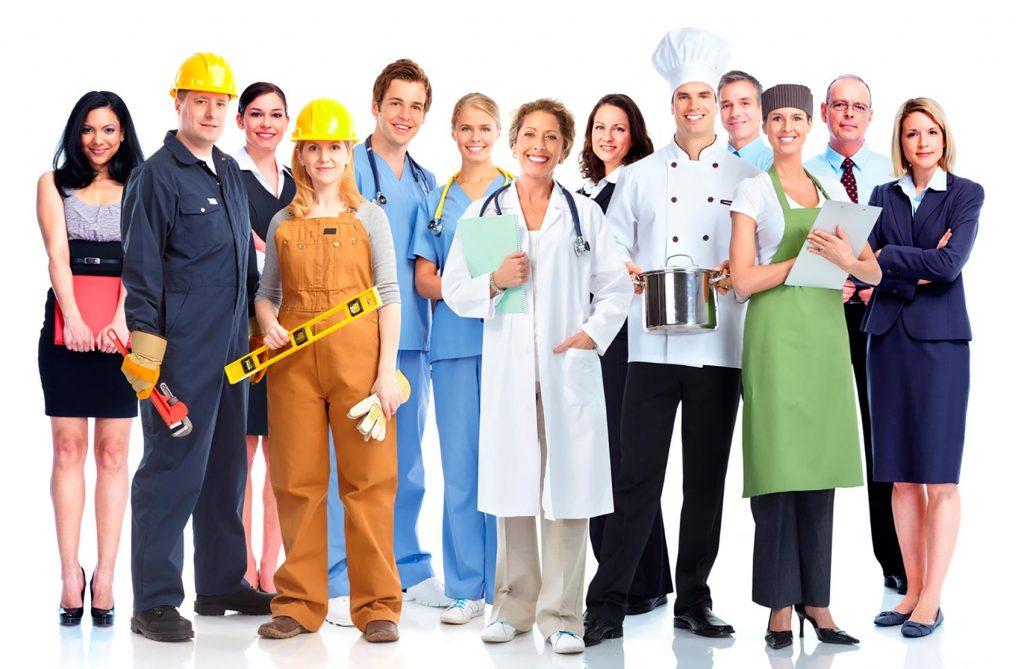 Nuevas adecuaciones para el seguro colectivo de vida obligatorio