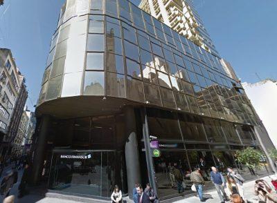 Sancor Seguros compró el 30% del Banco Finansur