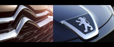 La SSN autorizó a nueva aseguradora: Peugeot Citroën Seguros
