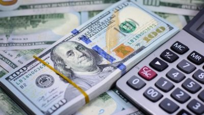 Apuntan a que aseguradoras inviertan en los fondos del blanqueo