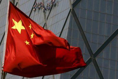 China: en 2020 prevén que los seguros de salud privada alcanzarán los US$ 167.000 millones