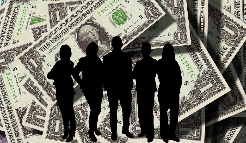 El seguro es uno de los mayores inversores del mercado de capitales