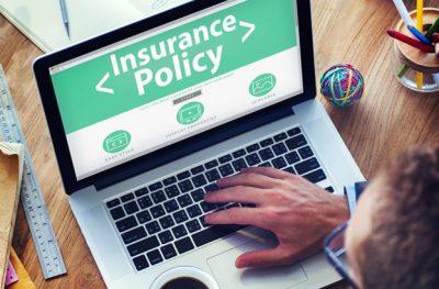 Lanzan seguro cibernético dirigido a empresas