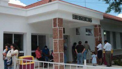 Aseguradora debe pagar 10 mil pesos al San Bernardo
