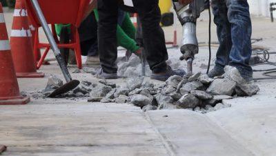 Neuquén | Municipalidad y aseguradora deberán resarcir a jubilado