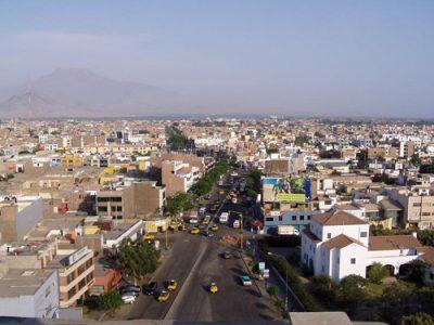 San Juan | Camina al archivo la escandalosa causa de la ART