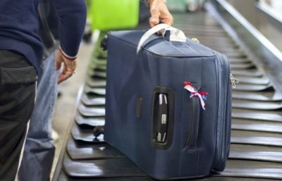 El 30% de los que viajan al exterior no contratan seguros médicos