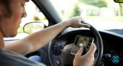 ¿Sabías que la póliza del seguro de auto ahora es digital?