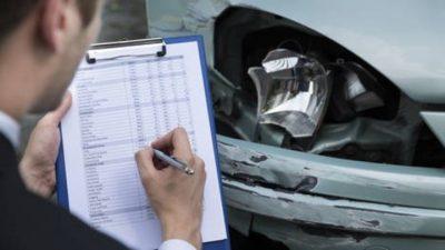 Seguros de autos: ¿quién paga en caso de accidente?