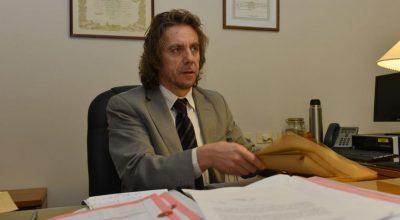 Por presuntas estafas a ART, detienen a miembros del estudio jurídico Dujovne