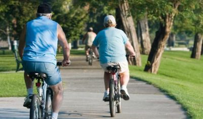 Previsión y ahorro: por qué es importante tener un seguro de vida