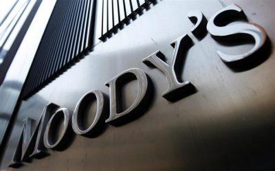 Moody's reduce perspectiva para aseguradoras y entidades garantizadoras en Argentina